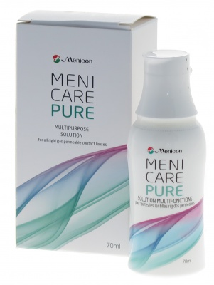 Menicare Pure (70 ml)