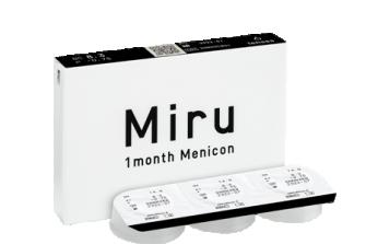 Miru ( 6 pack )