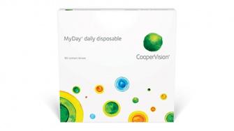 MyDay (90 Pack)