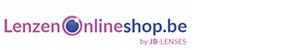 Lenzen Online Shop